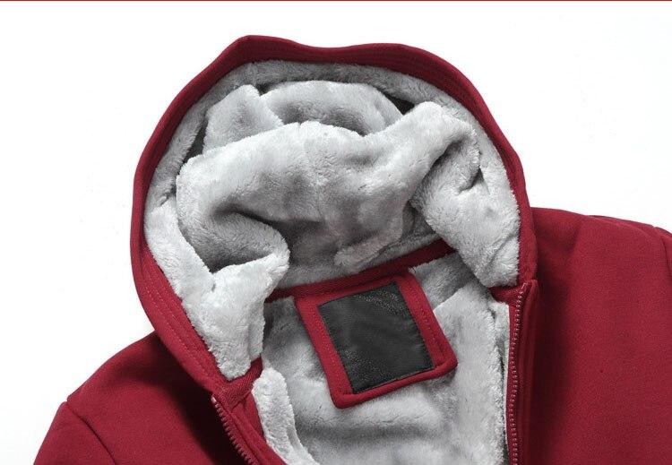 76a0d4c31 Anime Sword Art Online SAO Hoodie Coat Kirito and Asuna Printed Pattern  Fleece Mens Super Warm Jackets Sweatshirts-in Hoodies & Sweatshirts from  Men's ...