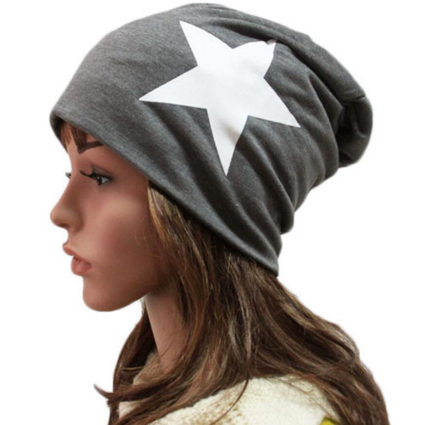 Unisex Women Hat Cap Men Skullies Beanies Thin Bonnet Cap Autum Spring Casual Beanies Hat For Men Hip-hop Hat Male Cap Female skullies