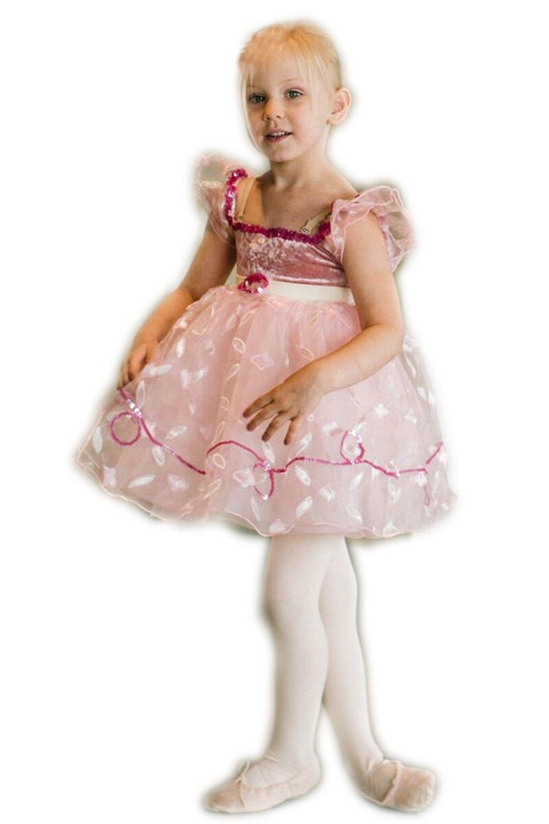 Tutu Danse Classique Adulte Ballett professionnel Ballet Costumes Ballerines robe pour enfants bébé filles Jupe Dancewear