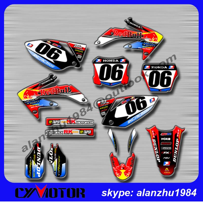 Graphics For Red Bull Motorcycle Graphics Wwwgraphicsbuzzcom - Red bull motorcycle custom stickers