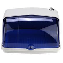 УФ стерилизатор бытовая техника инструменты дезинфицирующие шкафы лампа стерилизация микромикроорганизма расческа зубная щетка