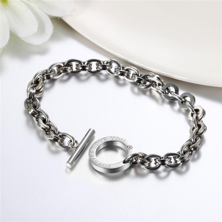 45214-silver_1