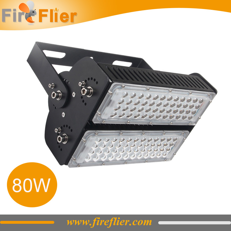 Free Shipping 4pcs 120w outdoor tunnel light 150w flood lamp ip65 80w 110v 220v 277v waterproof aisle lamp 50w 200w 300w 400w