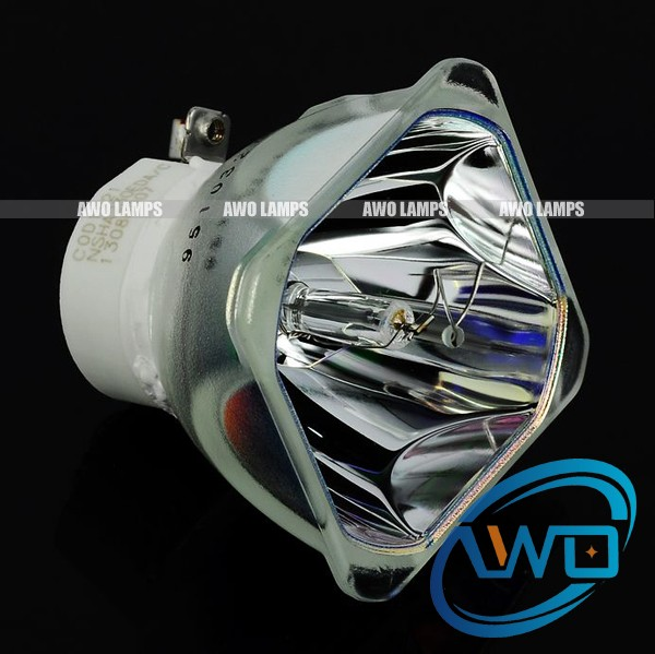 Free shipping ! RLC-041 Original projector bare lamp for VIEWSONIC PJL7201 projector free shipping compatible bare projector bulb sp lamp 080 for infocus in5135 in5132 in5134