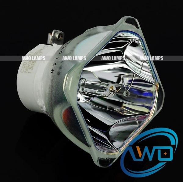 все цены на Free shipping ! RLC-041 Original projector bare lamp for VIEWSONIC PJL7201 projector онлайн