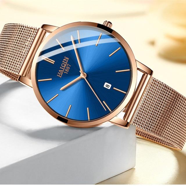 Haiqin Watch 8705 5