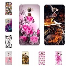 For LeTV LeEco Le Pro 3 Case Cover Silicone Soft TPU fundas bumper Cover for Le Eco Le Pro3 Elite X720 X725 X727 X722 Phone Case