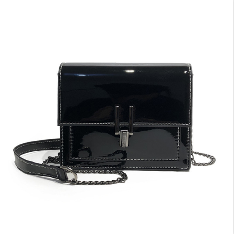 2018 new fashion shoulder bags Small Handbags women leather Shoulder mini bag Crossbody bag Ladies Messenger Bag Long Strap все цены
