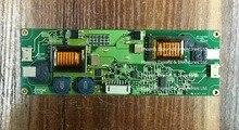 Originele tdk Inverter CXA 0385 M PCU P166