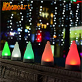 Solar Switch Night Light Energy Saving and Environmental Protection Automatic Charging Decorative Lights