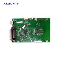 GZLSPART For HP 1160 Original Used Formatter Board CB358 60001 Laser Printer Parts On Sale