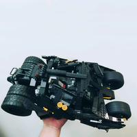 legoed-moive-dc-comic-super-heroes-batman-chariot-the-tumbler-batmobile-batwing-building-blocks-kids-toys-legoing-sets-toy-model