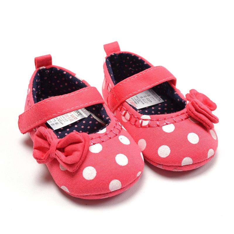 Online Get Cheap Red Shoes for Baby Girl -Aliexpress.com | Alibaba ...