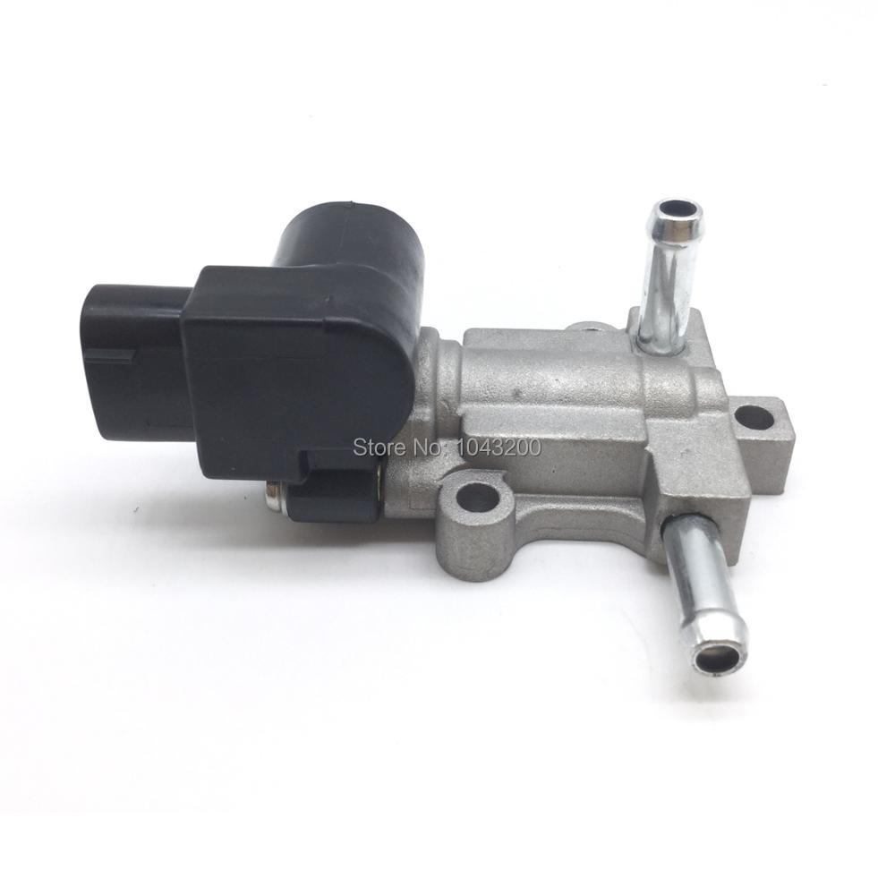 22270 75050 New Iac Idle Air Control Motor Valve For Toyota 4runner 1992 Egr Tacoma 24 27l L4 Oe 2227075050 2227075051 75051 In From