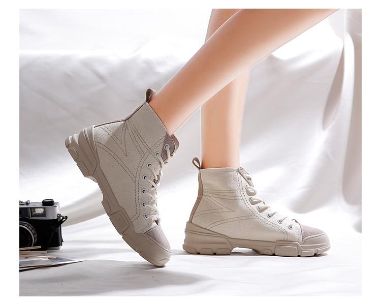 马丁靴_08