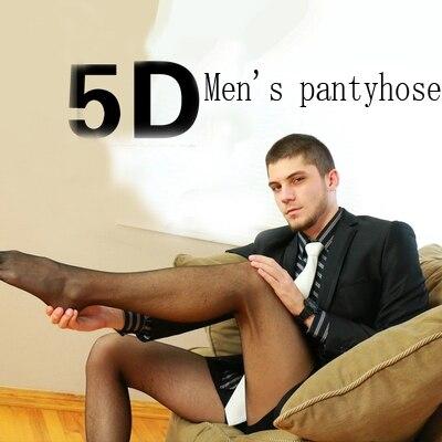 Hd gangbang porn videos