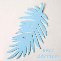 6pcs-paper-leaves-4