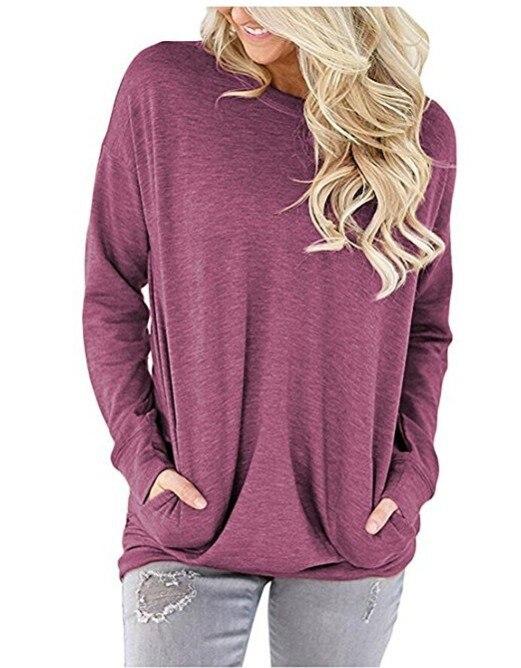 Su misura T Camicette Sumer Magliette e camicette Delle Donne/uomini Personalizzati Immagine Personalizzata Maglietta di Stampa Galaxy Spazio 3D T-Shirt Uomo Casual Magliette