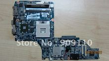 non-integrated motherboard for laptop MBX-216 /A1795846A/DAGD3AMBCC0