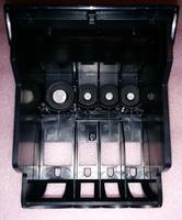 캐논 BJ S700 S750 멀티 패스 F60 F80 픽스 우스 MP55 QY6-0041 QY6-0041-000 프린트 헤드 프린트 헤드 용 프린터 헤드
