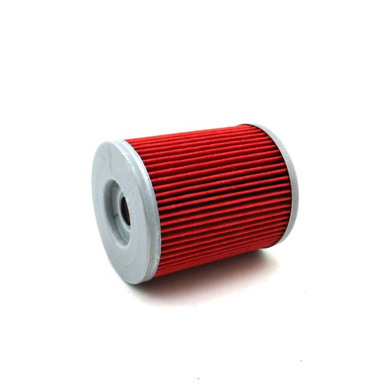 OUTLANDER 800R MAX 800 HO EFI 2007-2015 Cyleto Oil Filter for CAN-AM OUTLANDER 650 MAX 650 HO 2007-2016