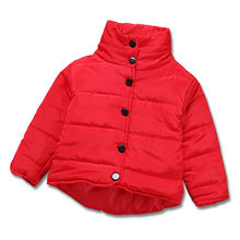 bb0228db1 School Coats for Girls Promotion-Shop for Promotional School Coats ...