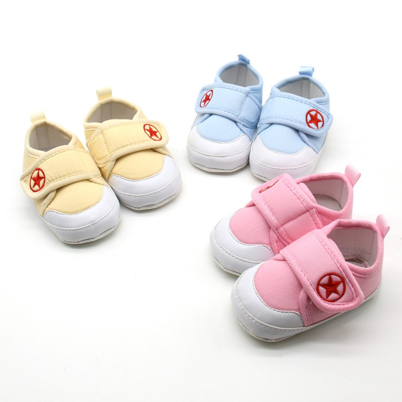 2017-New-Hot-Sneakers-Newborn-Baby-Boys-Girls-Casual-Soft-Shoes-Infant-Toddler-Kids-Shoes-Winter-Autumn-Sports-Baby-Shoes-3
