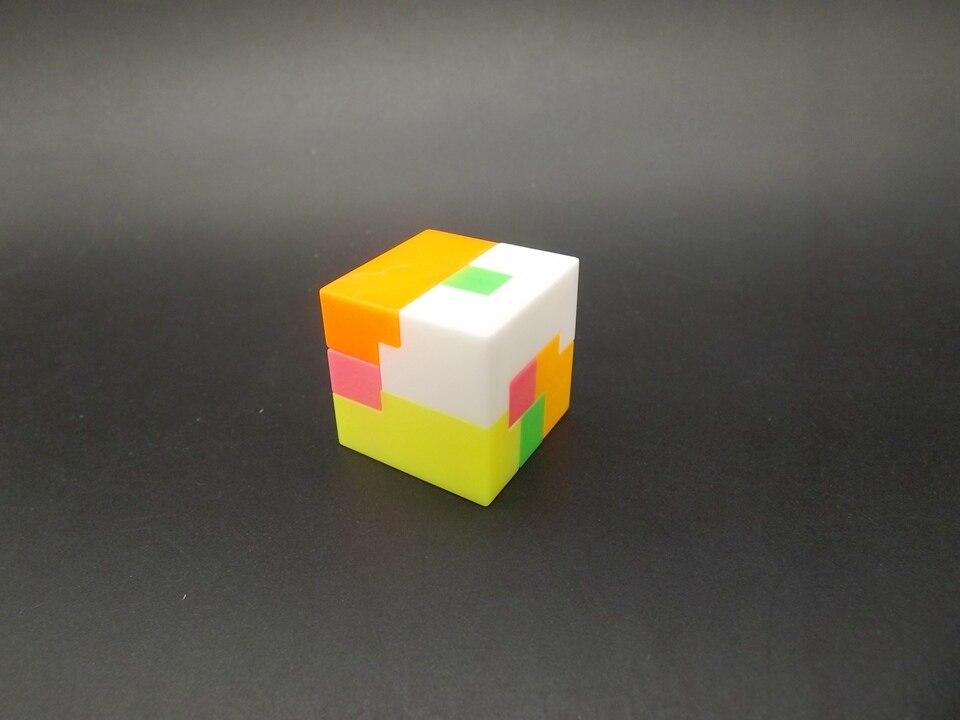 SQ049-Cube (9)