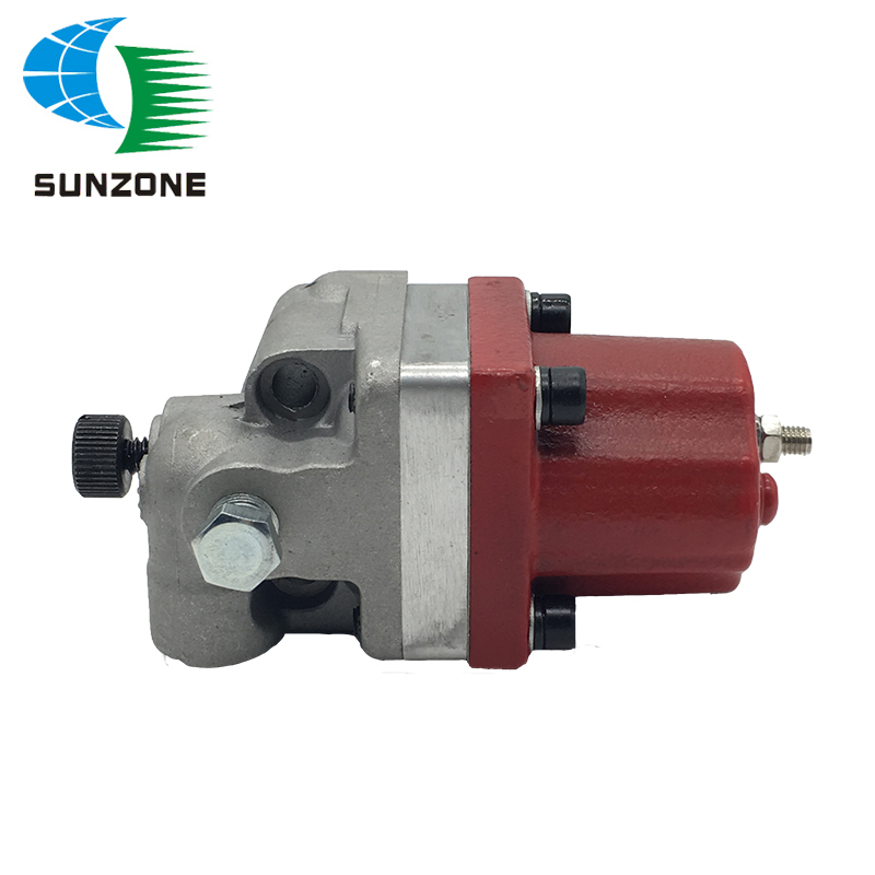 24V Fuel Stop Switch 3018453 Shut Down Flameout Solenoids 3018453 For Engine NTA855 K19 KT3824V Fuel Stop Switch 3018453 Shut Down Flameout Solenoids 3018453 For Engine NTA855 K19 KT38