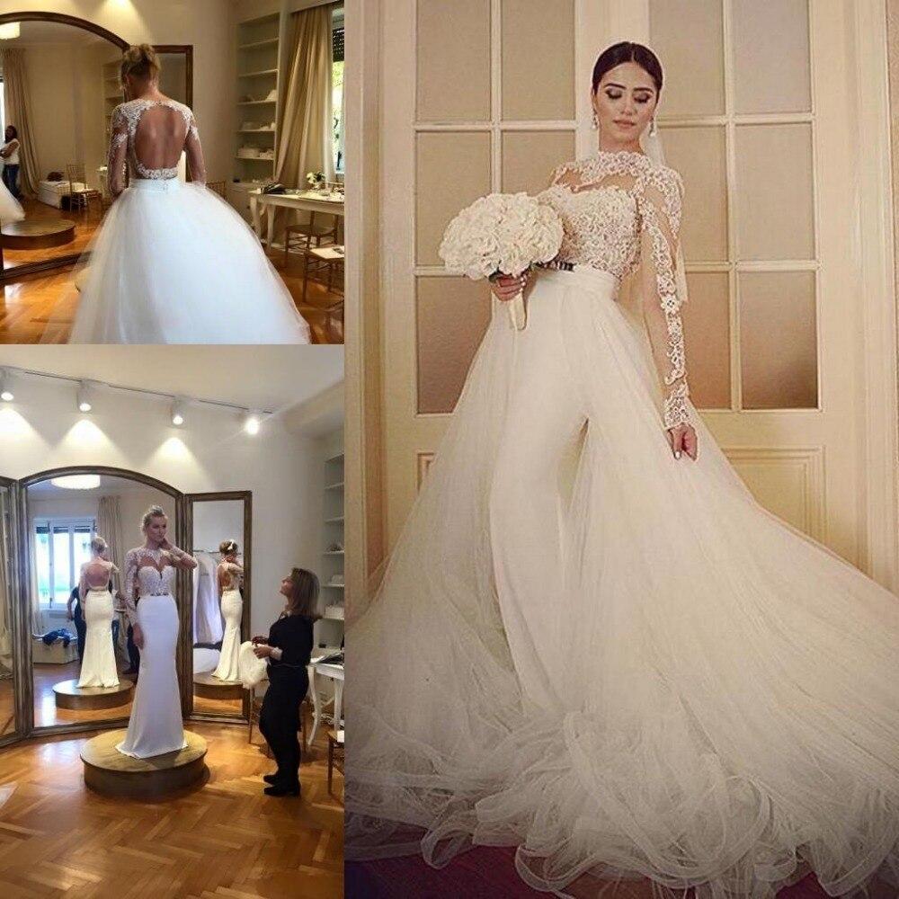 Berta Wedding Gowns Cost – fashion dresses
