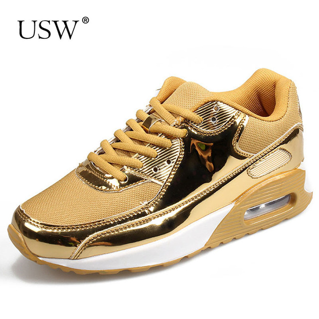 Mirror Surface High Top Casual Shoes for Men 2014 cheap online outlet online shop ISQGvYaW