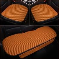car seat cover auto seat covers automobiles car accessories for Suzuki Jimny SJ410 Alto Baleno Grand Vatara Igniz Kizashi Liana