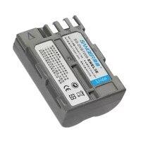 EN-EL3E EN EL3E batterie al litio ENEL3E EN EL3E ENEL3E Per Nikon D30 D50 D70 D90 D70S D300 Digital camera Battery
