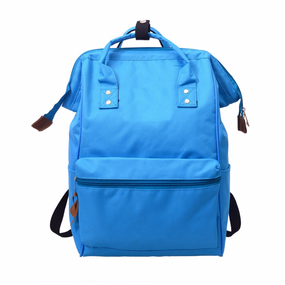 Unisex Men Women Canvas Backpacks School Bag For Teenager Girl Large Travel Rucksack Backbag Bolsas Mochilas