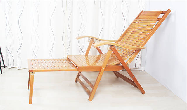 Folding Chaise Lounge Chair Outdoor Toddler Table And Chairs Target Australia Online Shop Patio Beach Reclining Garden Placeholder Yard Adjustable Recliner Bamboo Furniture Sun Lounger