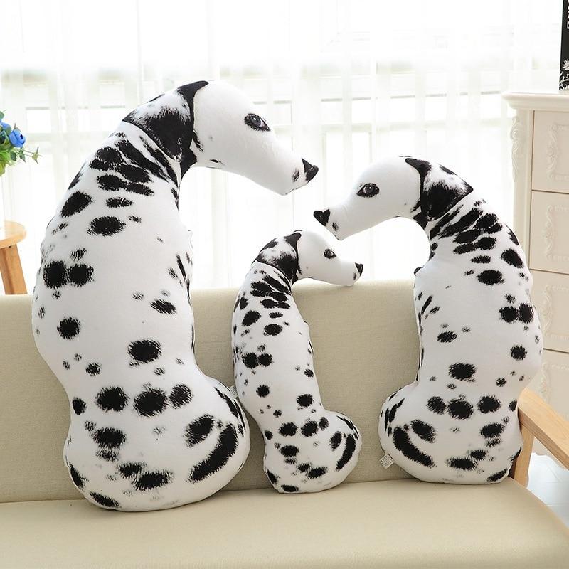Heart Shape Stuffed Plush Throw Pillow Cushion for 1//3 Dolls Toys Gray