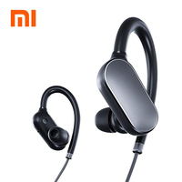 Original Xiaomi Bluetooth Headphones Youth Edition Headset Bluetooth 4 1 Xiaomi Mi BluOriginal Xiaomi Mi Bluetooth