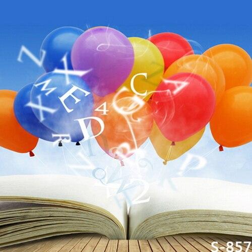 Unduh 52 Koleksi Background Biru Buku Nikah Gratis