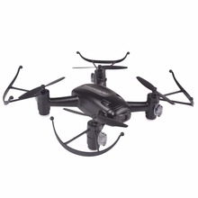 Peradix 5.8G/WiFi FPV with 2.0MP HD Camera 2.4G 6Axis Gyro RC Quadcopter Drone Rc Plane