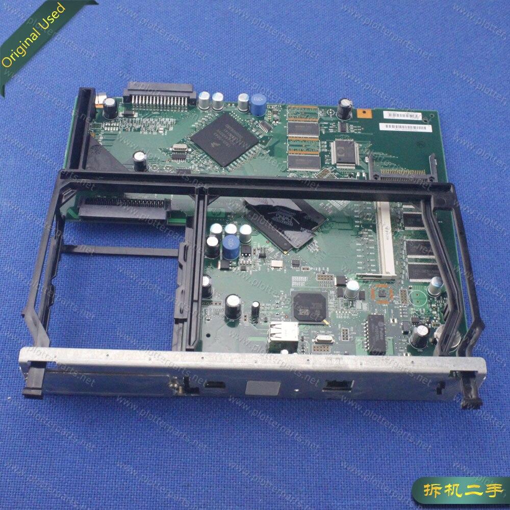 все цены на Q5982-69001 Q5982-67907 Q7797-60002 Formatter (Main logic) board for HP Color LaserJet 3000 3000N 3800 3800N Original used онлайн
