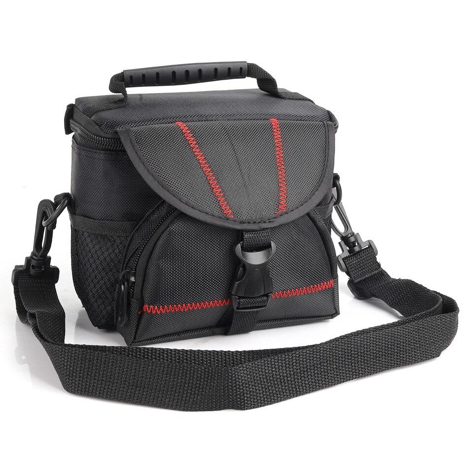 Digital Camera Bag Case For Nikon B700 B500 J3 J5 J4 P610S P610 P600 P530 P520 P510 P500 L840 L830 L820 L330 L340 P340 1S2 1S1