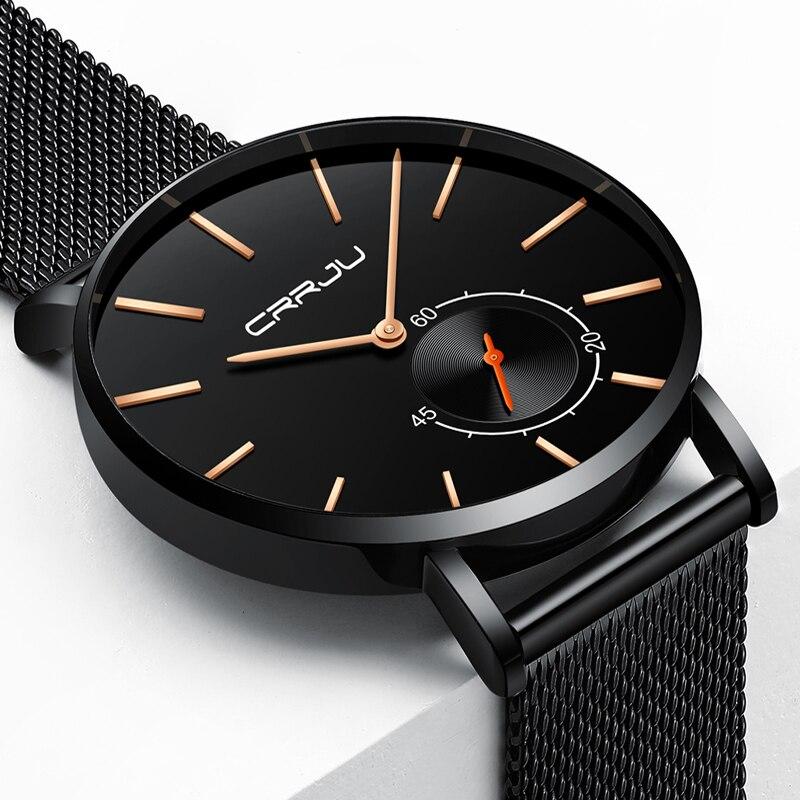 Дешевые мужские кварцевые часы приобрести ultra watch