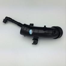 for VW Passat B5 2.0 Car throttle Body Exhaust Pipe Intake Hose Air Ducting 06B 133 354 P/AH
