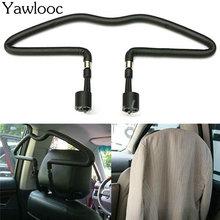 Hanger Jackets Holder-Rack Suits Coat Headrest for Universal Car Back-Seat Auto-Supplies