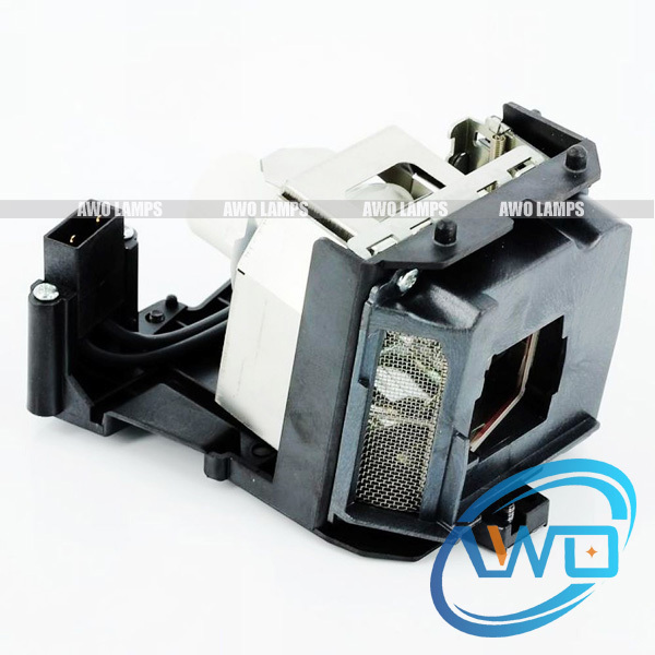 AN-XR30LP/PGF200X Compatible bare lamp with housing for SHARP PG-F150X/F200X/F211X/F216X;XG-F210/F210X/F260X;XR-30S/30X/40X