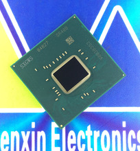 1 PCS 100% NEUE Original FH82HM370 SR40B BGA Chipsatz mit lead bälle