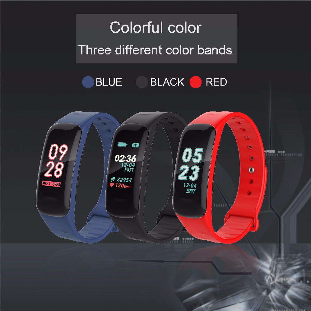 Smart Watch Men F602 Wristwatch Women Sports Smartwatch Fitness Tracker Heart Rate Blood Pressure Monitor for Android IOS Phone цены онлайн