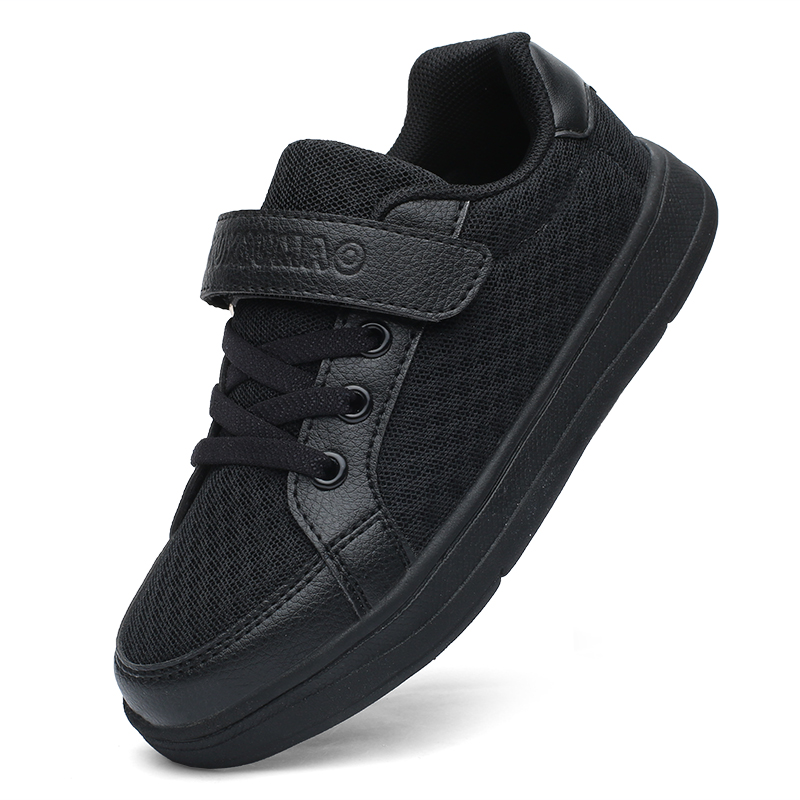 Sales Kid Children Caterpillar Shoes Girls Boys Breathable