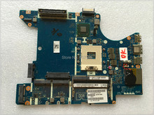 For Dell E5430 Laptop Motherboard QXW00 LA-7901P CN-034C90 100% tested