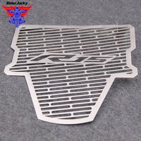 Motorcycle Accessories For Yamaha R15 V3 2017 2018 Radiator Grille Guard Cover Protector